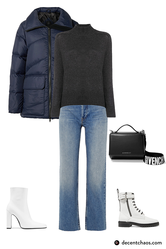how-to-wear-puffer-coat-2.jpg