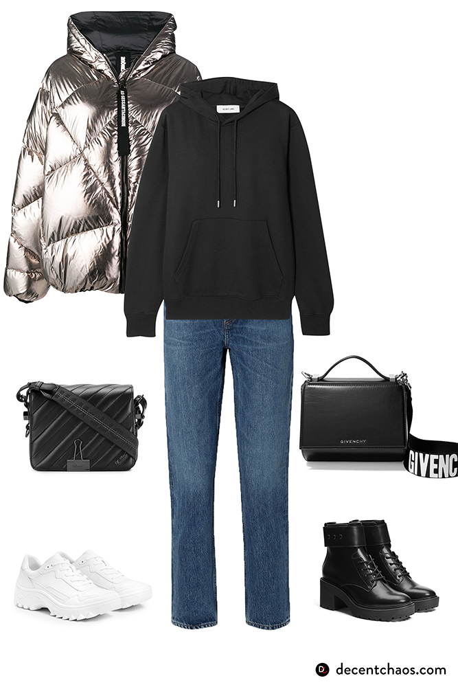 how-to-wear-puffer-coat-5.jpg