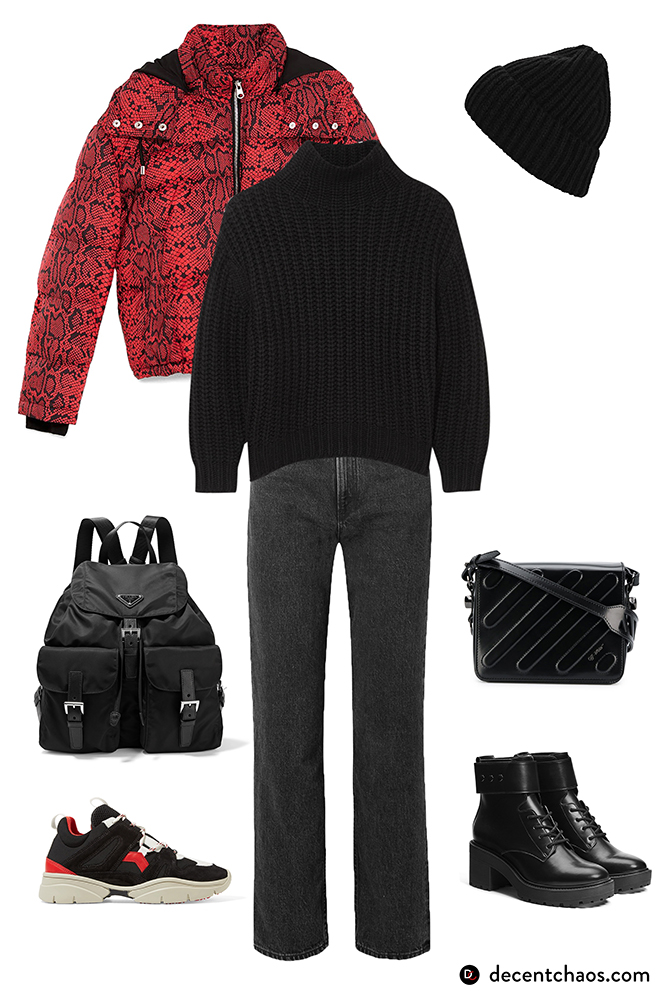 how-to-wear-puffer-coat-7.jpg