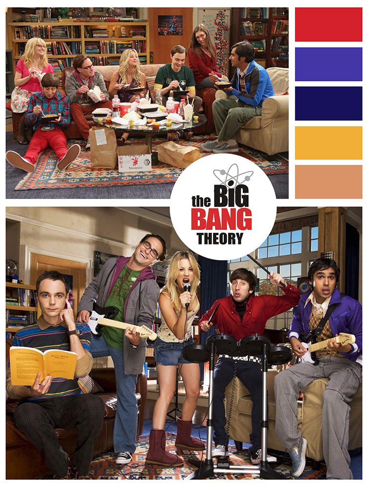 big-bang-theory.jpg