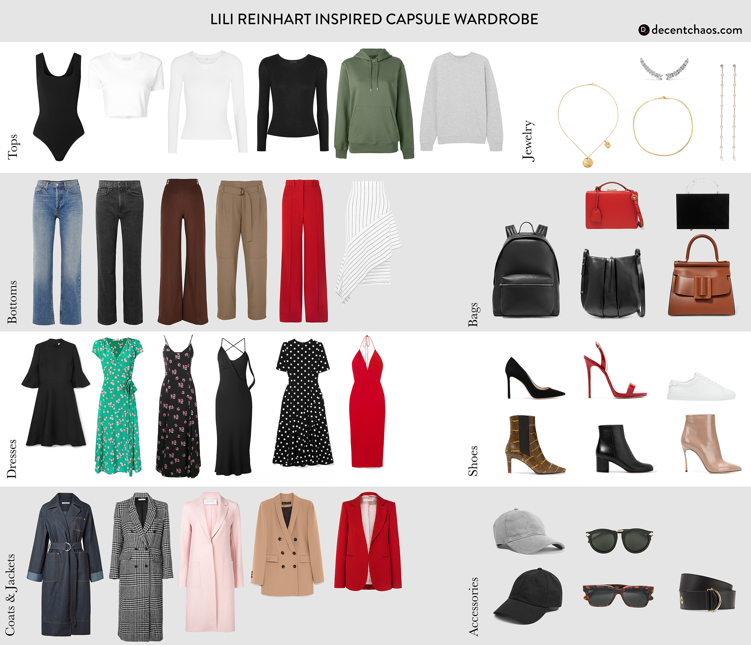 lili-reinhart-capsule-wardrobe.jpg