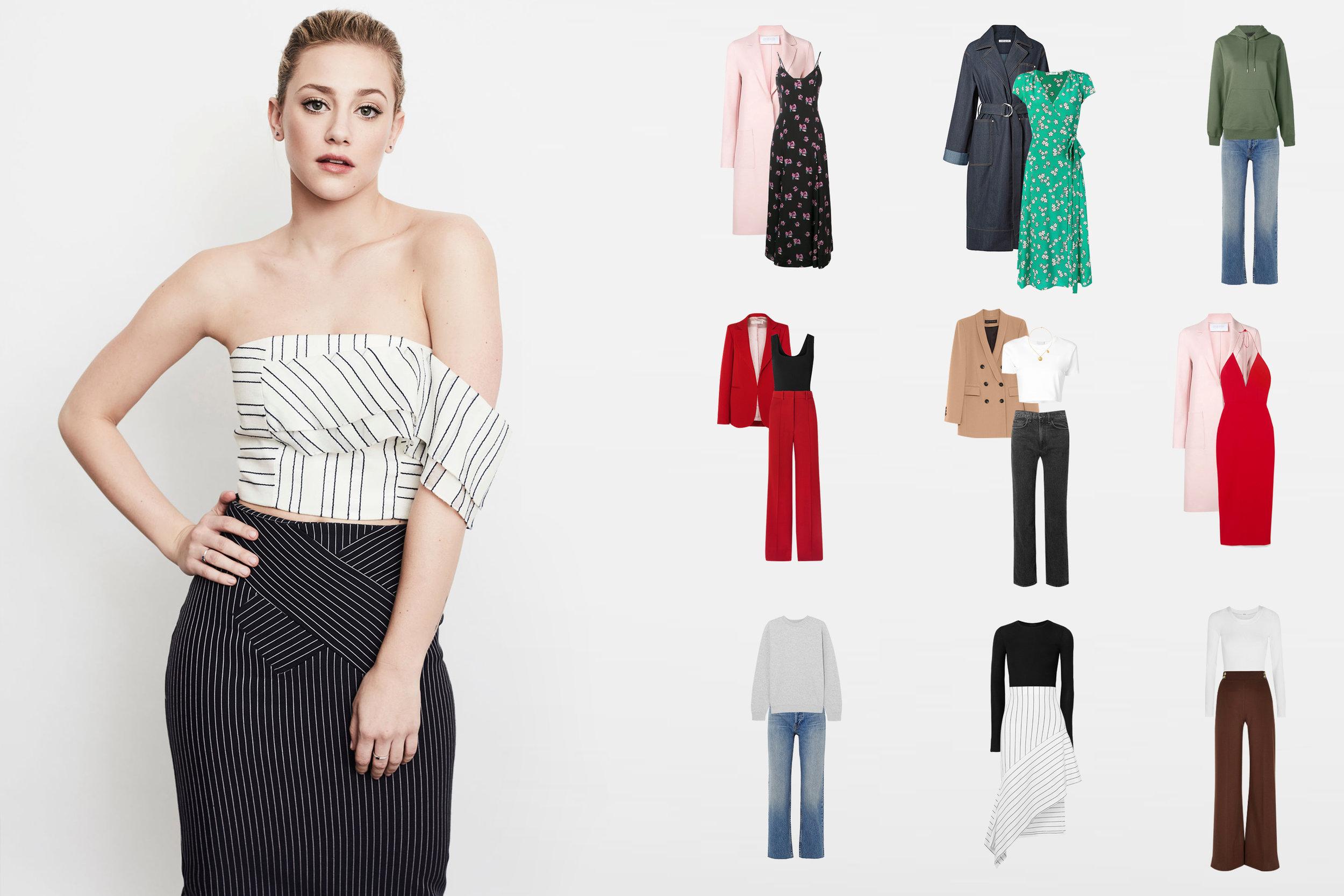 lili-reinhart-capsule-wardrobe-cover.jpg