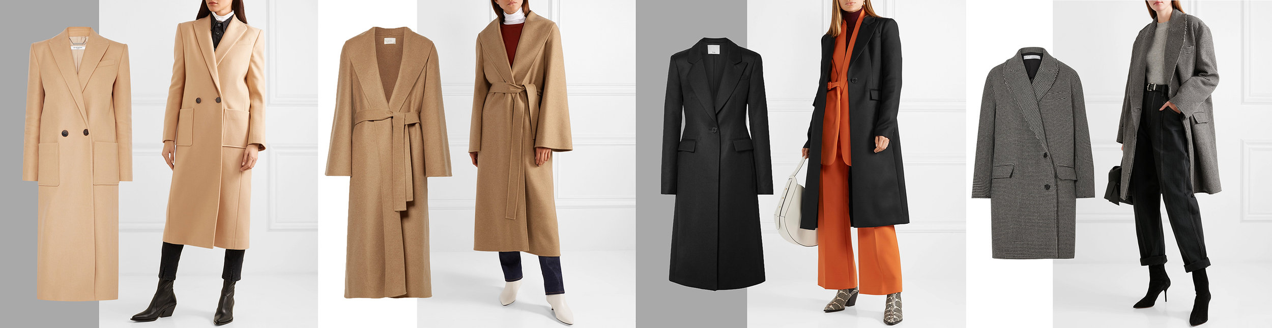 basic-wardrobe-coat-shape.jpg