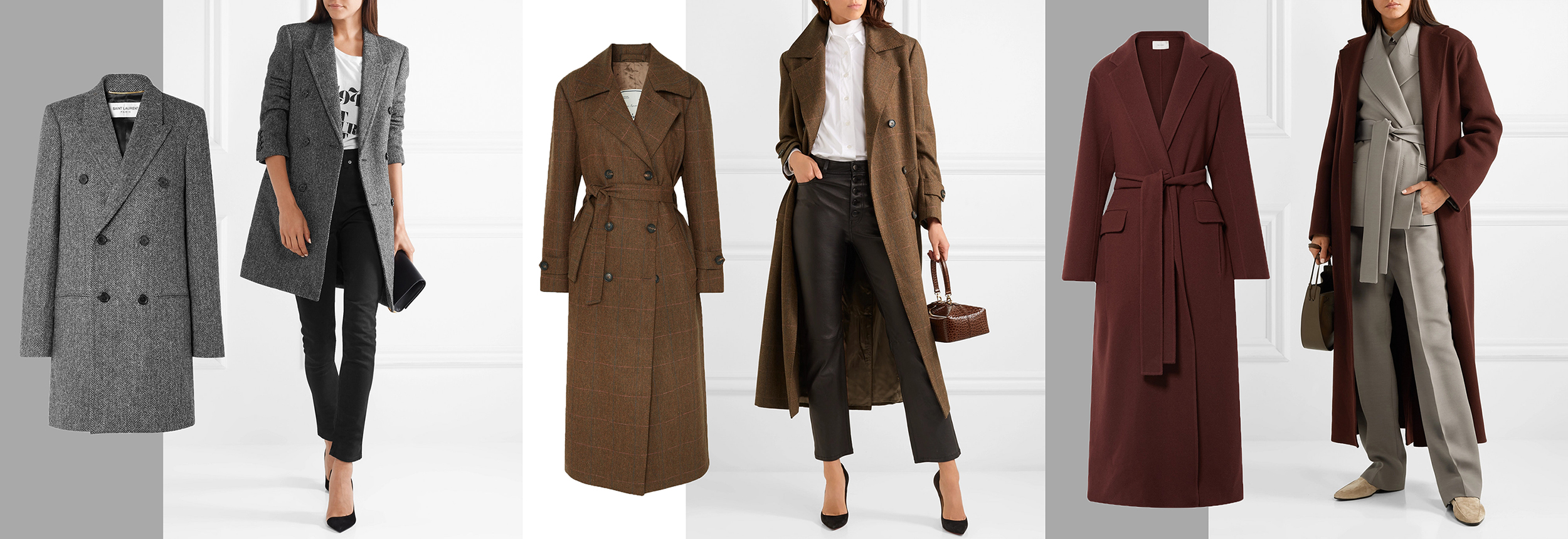 basic-wardrobe-coat-lenght.jpg