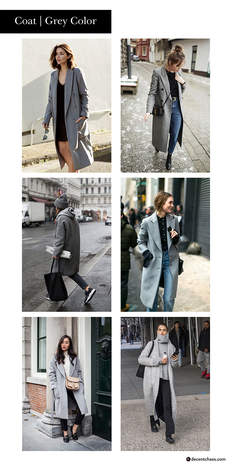 coat-color-grey.jpg