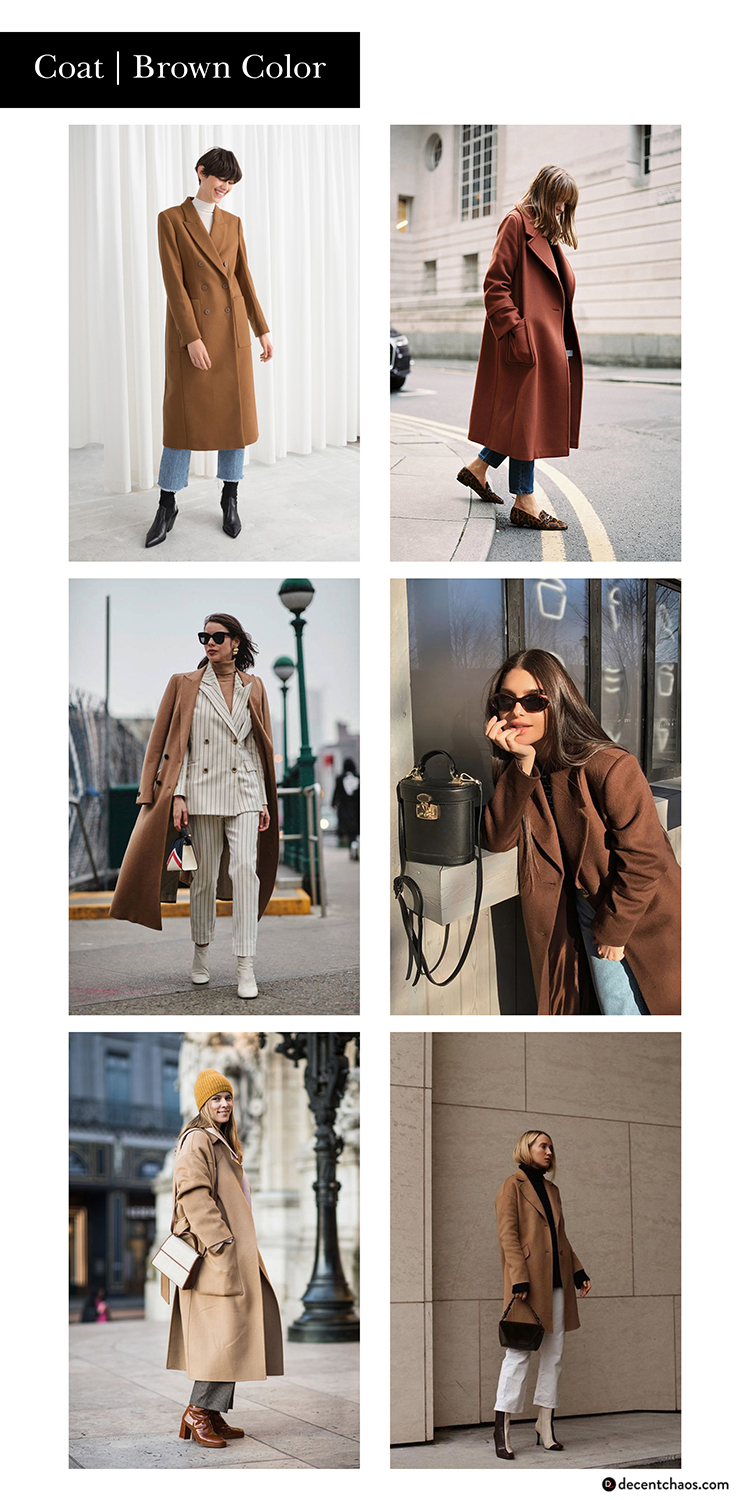 coat-color-brown.jpg