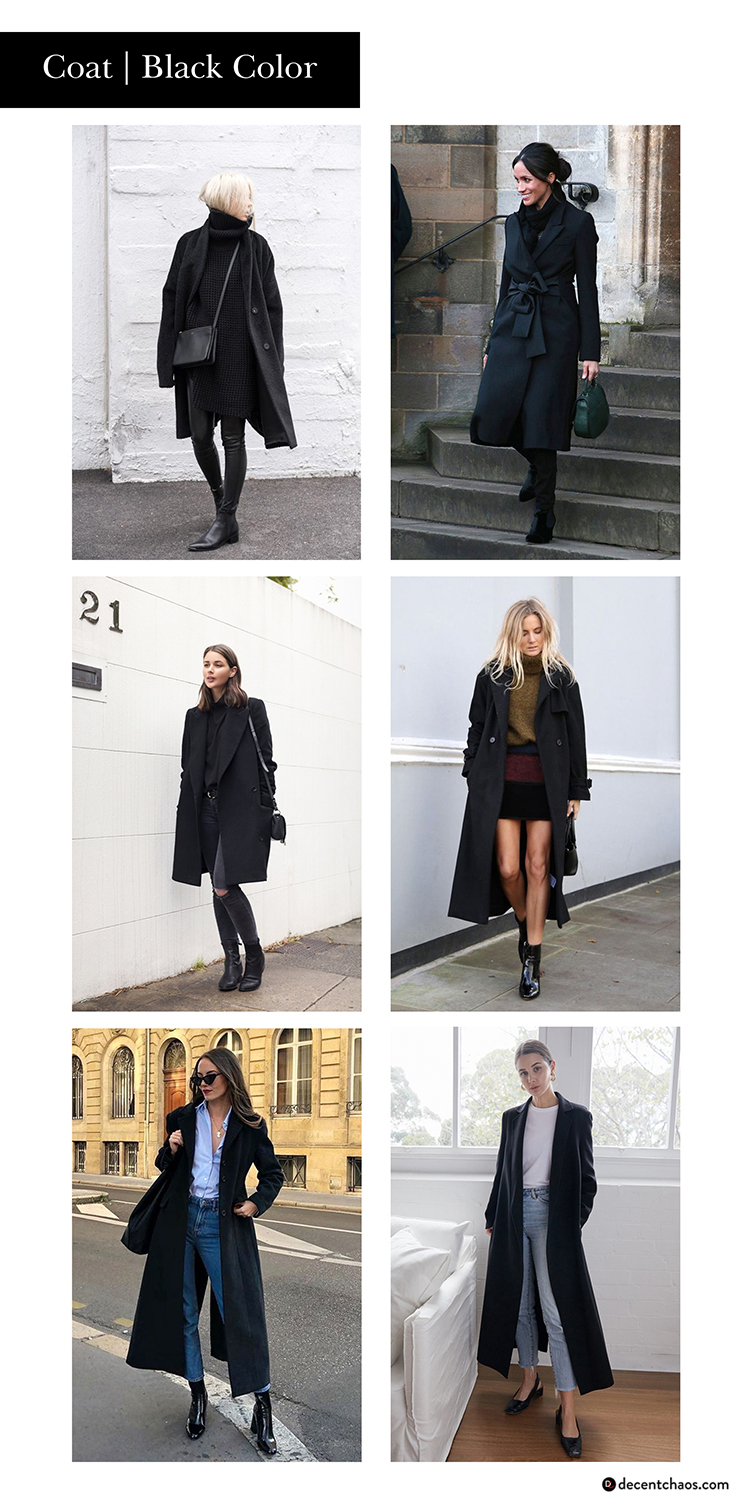 coat-color-black.jpg