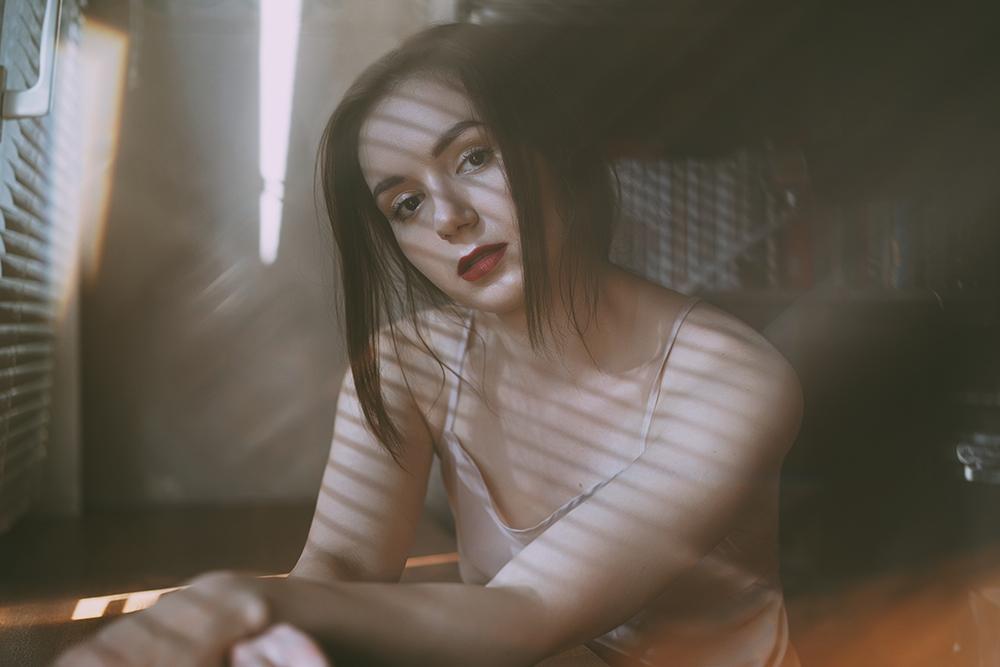 girl-portrait.jpg