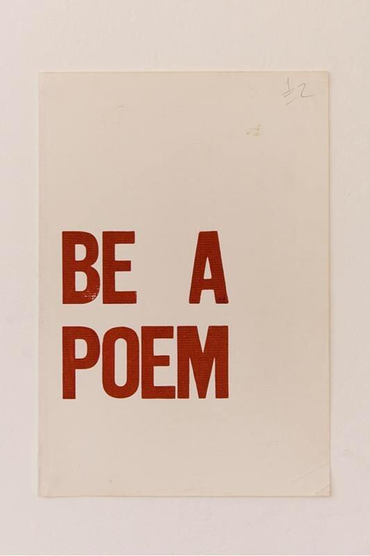 be-a-poem.jpg