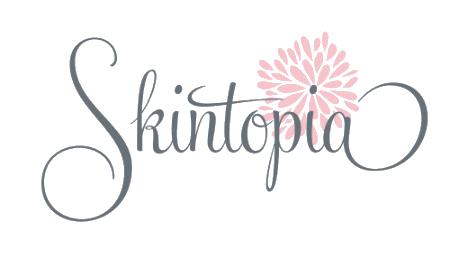 Skintopia Logo