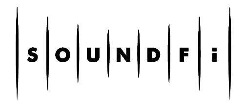 SoundFi App