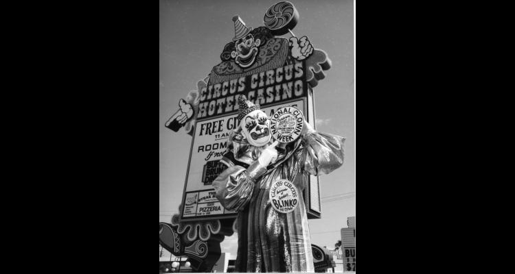 UNLV0004 Circus Circus.jpg