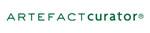 Artefact Curator Logo smem.jpg