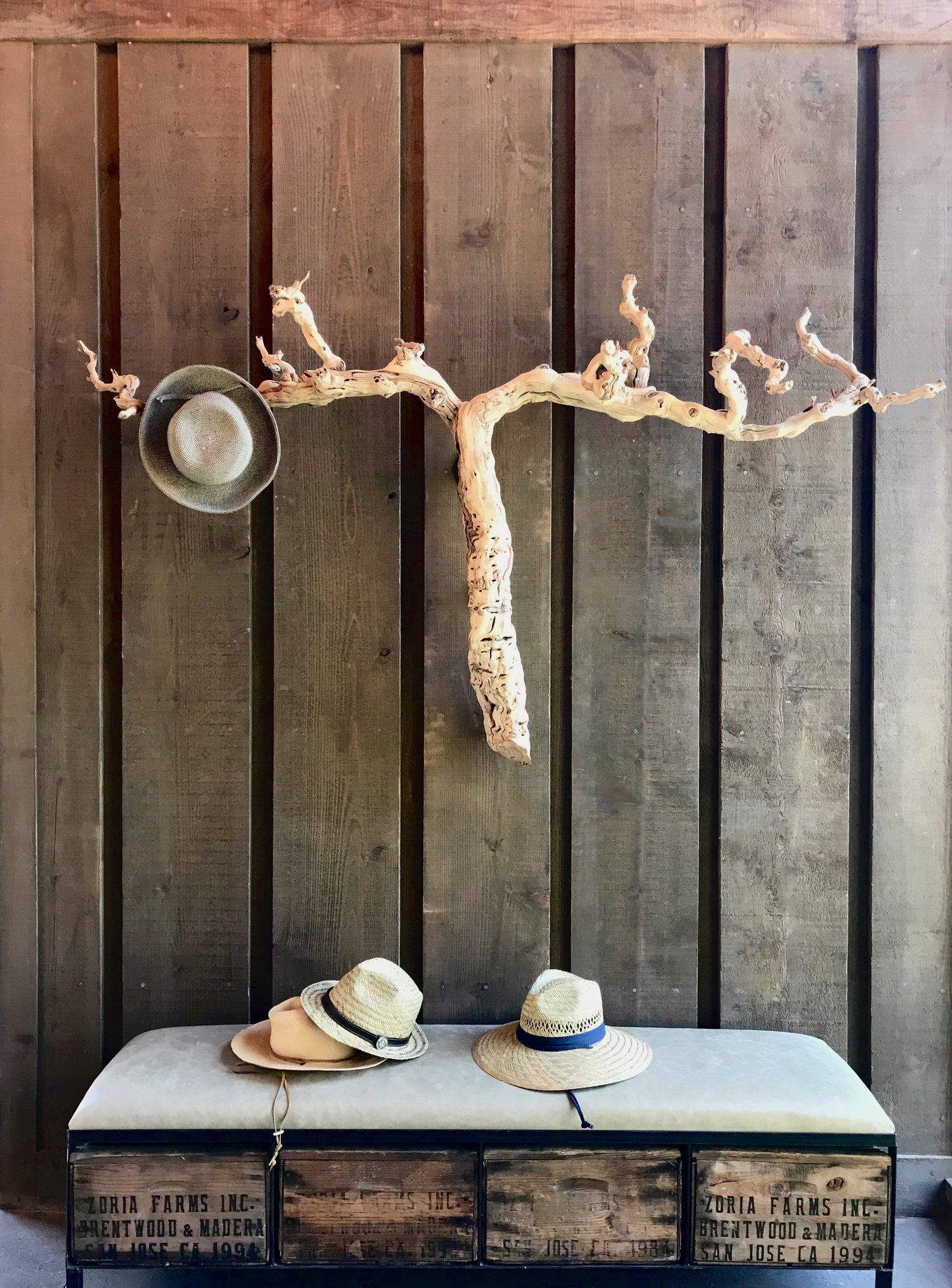 Hat Tree Wall Mount.jpg