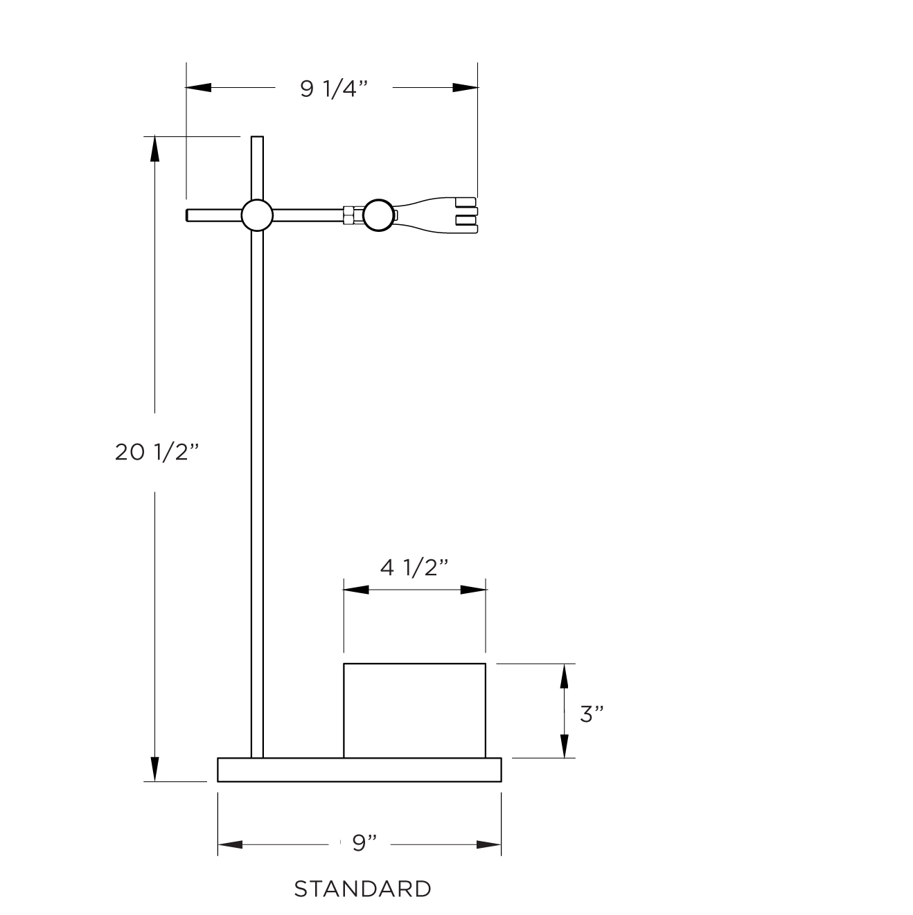 Table Mount Drawing.jpg