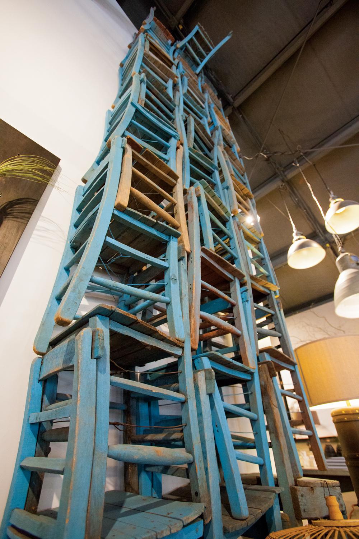 Artefact-blue-chairs.jpg