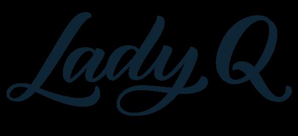 LadyQ-Logo blue.png