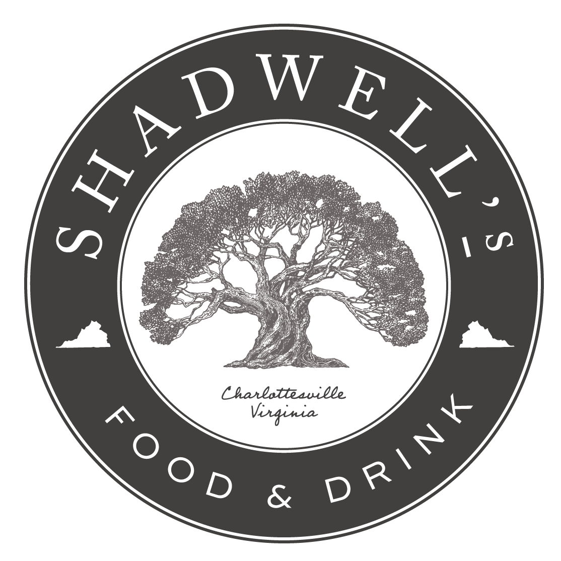 Shadwells_Logo_Black_CMYK_TREE_VA.png