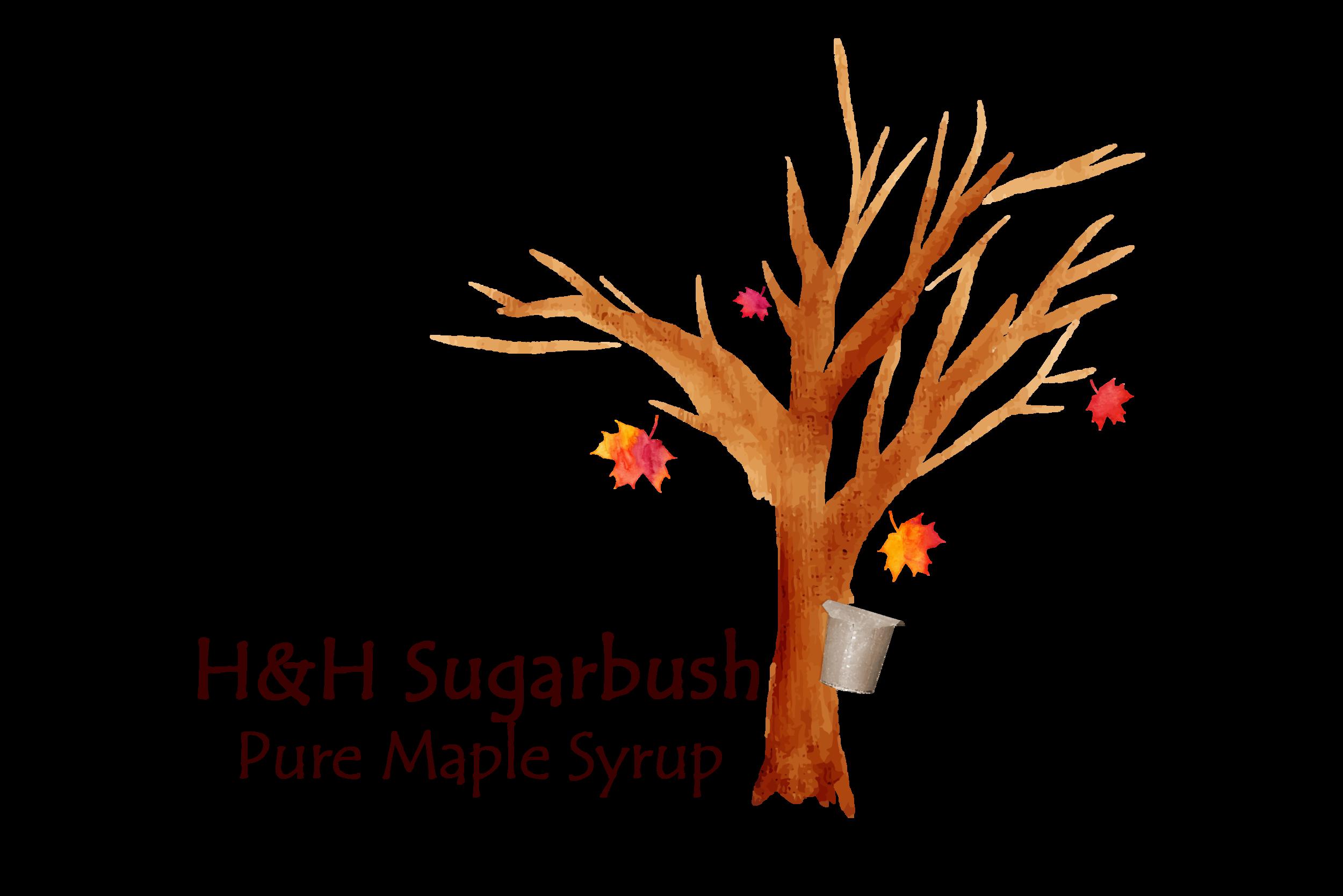 HH_Sugarbush_Color_Logo.png