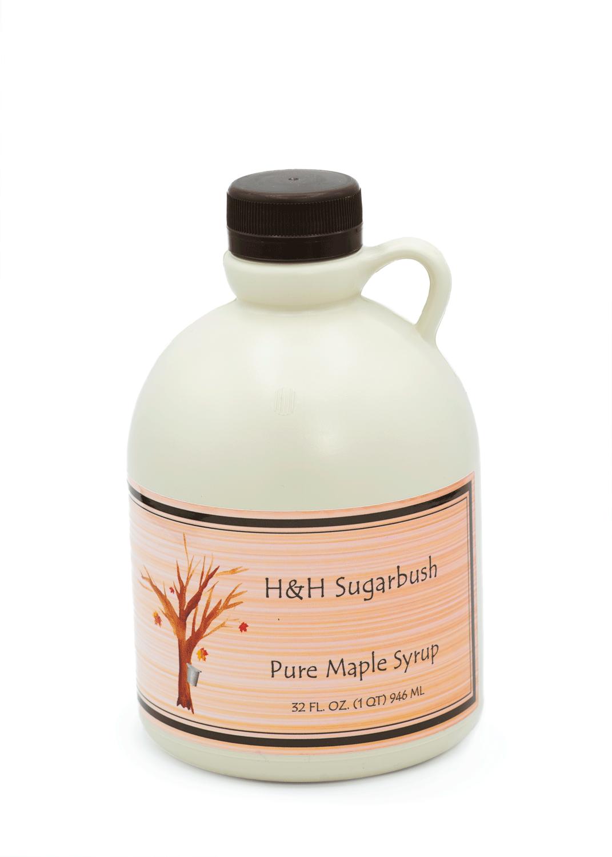 HH-Sugarbush_190707134146.png