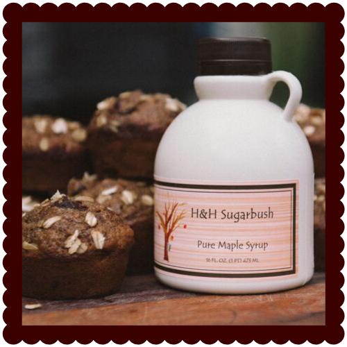 HH Sugarbush_banana muffin_maple syrup.png