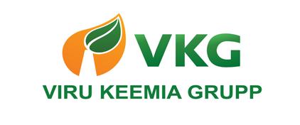 VKG Elektrivõrgud - 716 6666Ida-Virumaa