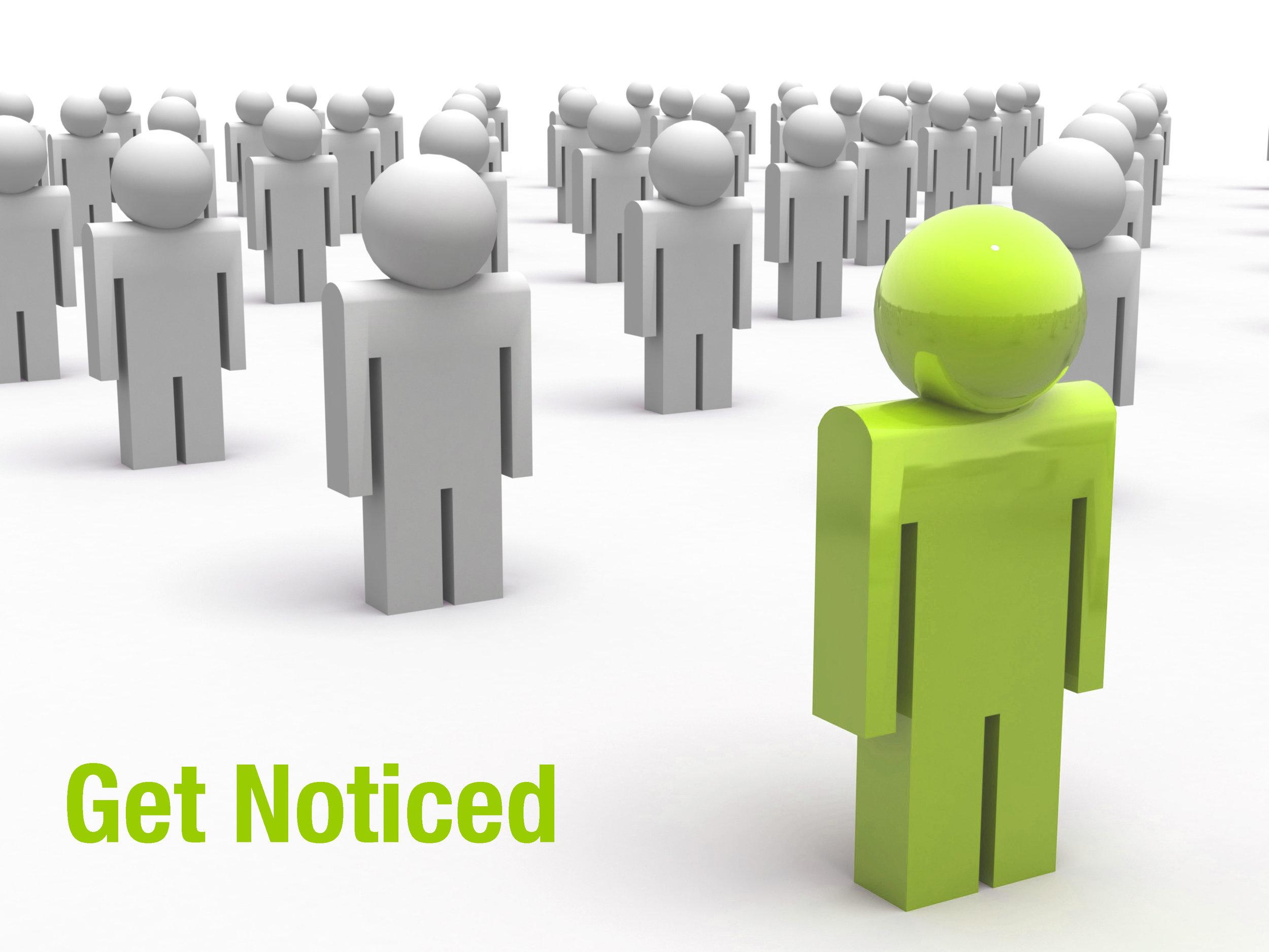 Get-noticed-green-guy-upfront.jpg