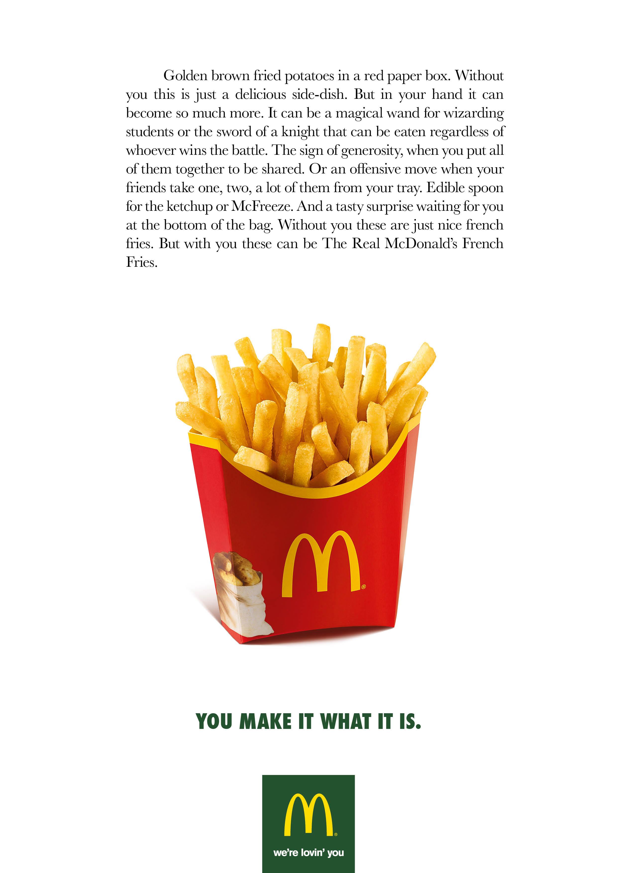 fries_print.jpg