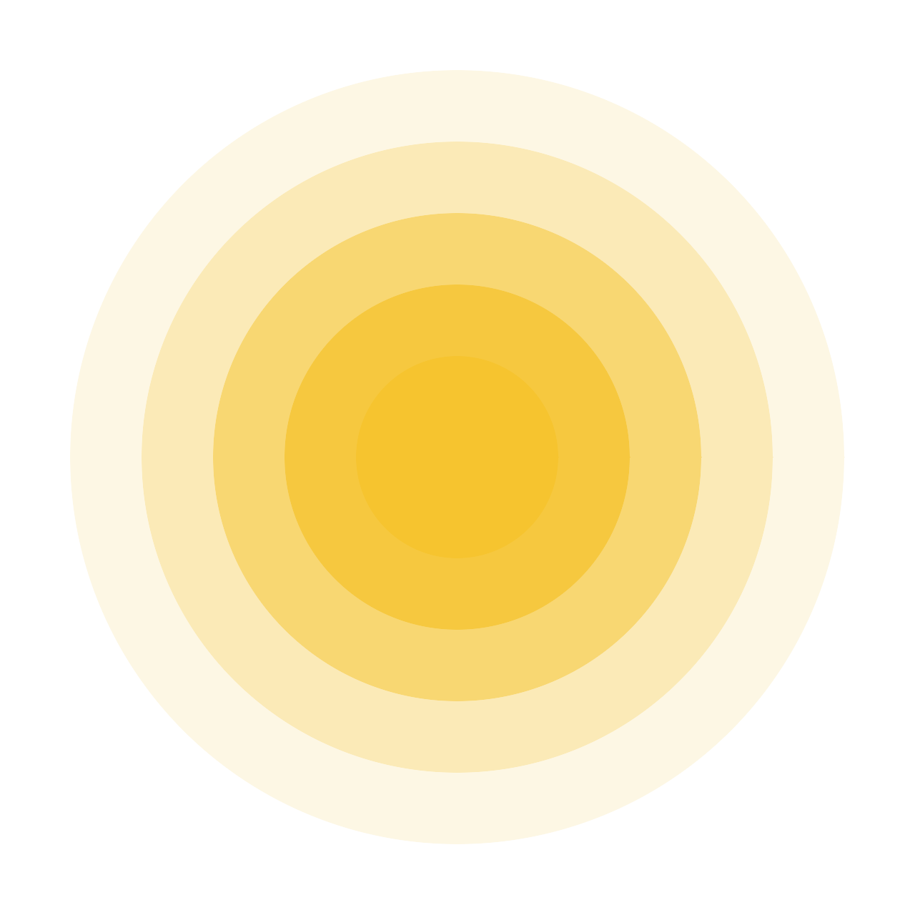 The Future Reference_GRADIENTS_CIRCLE_099.png