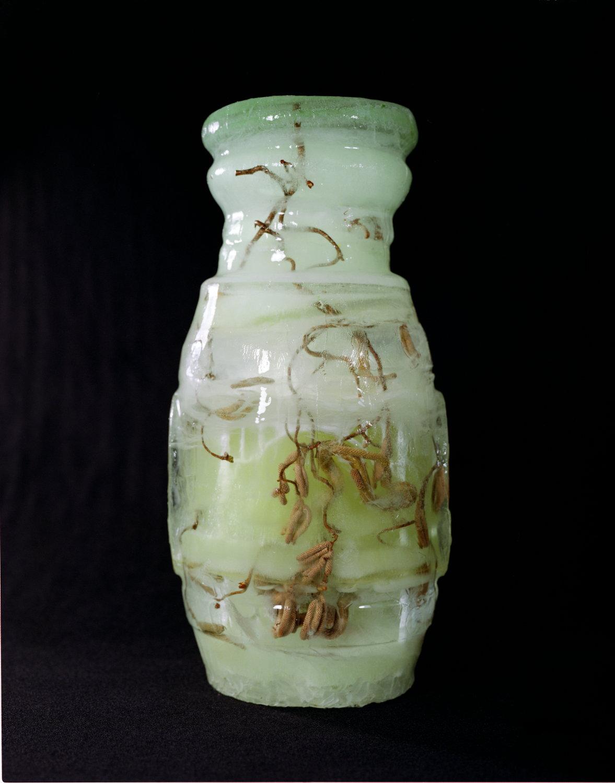 1568 Iced Fictions Vase.jpg