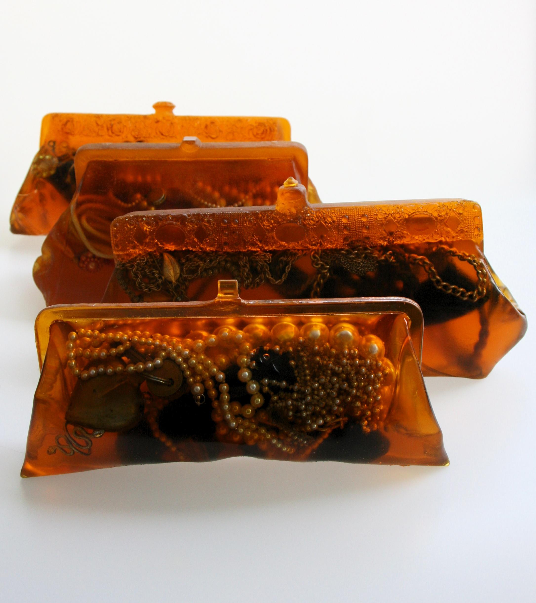 Clutch Group cast rubber.jpg