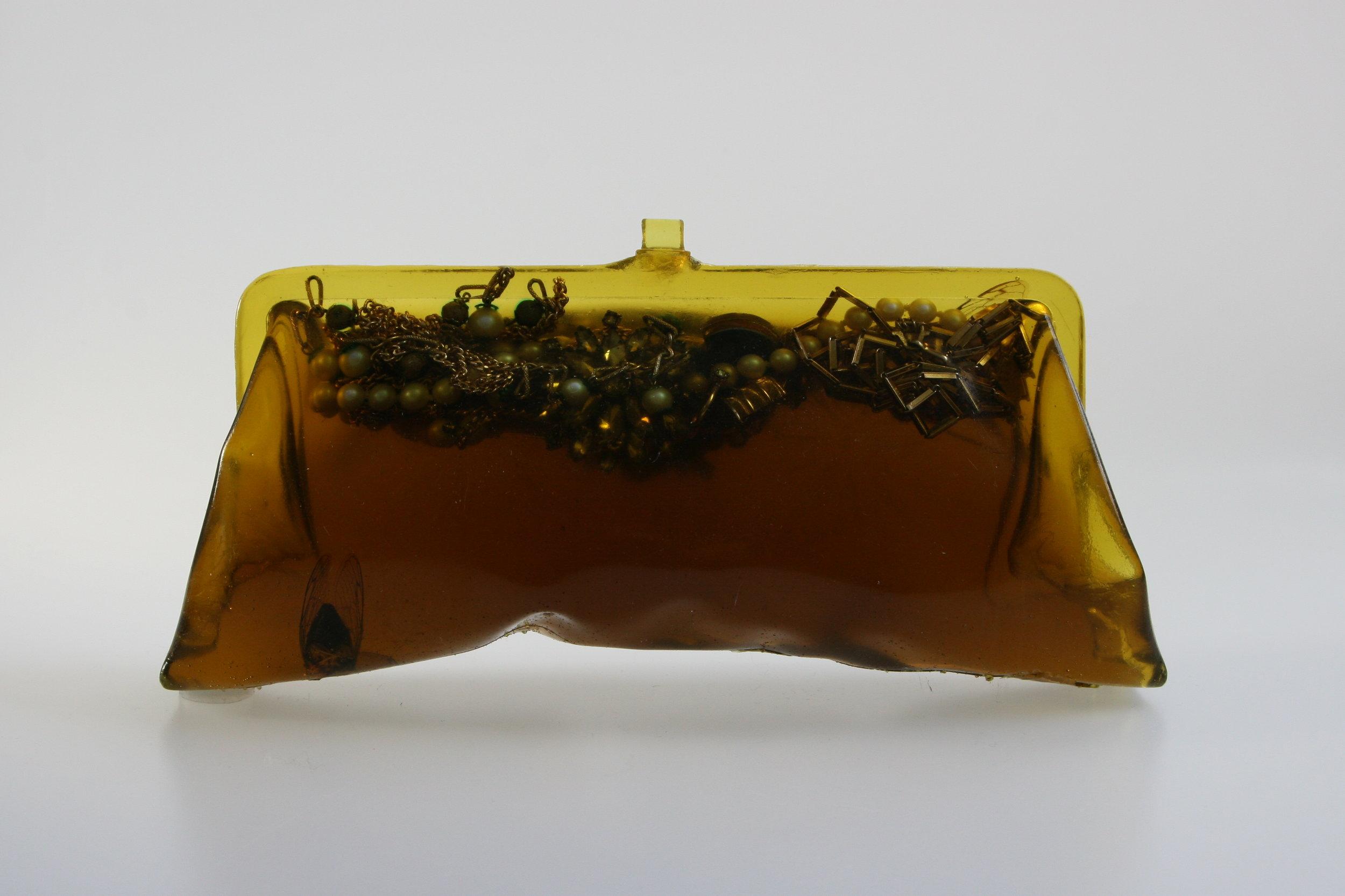 Clutch #6 cast rubber.jpg