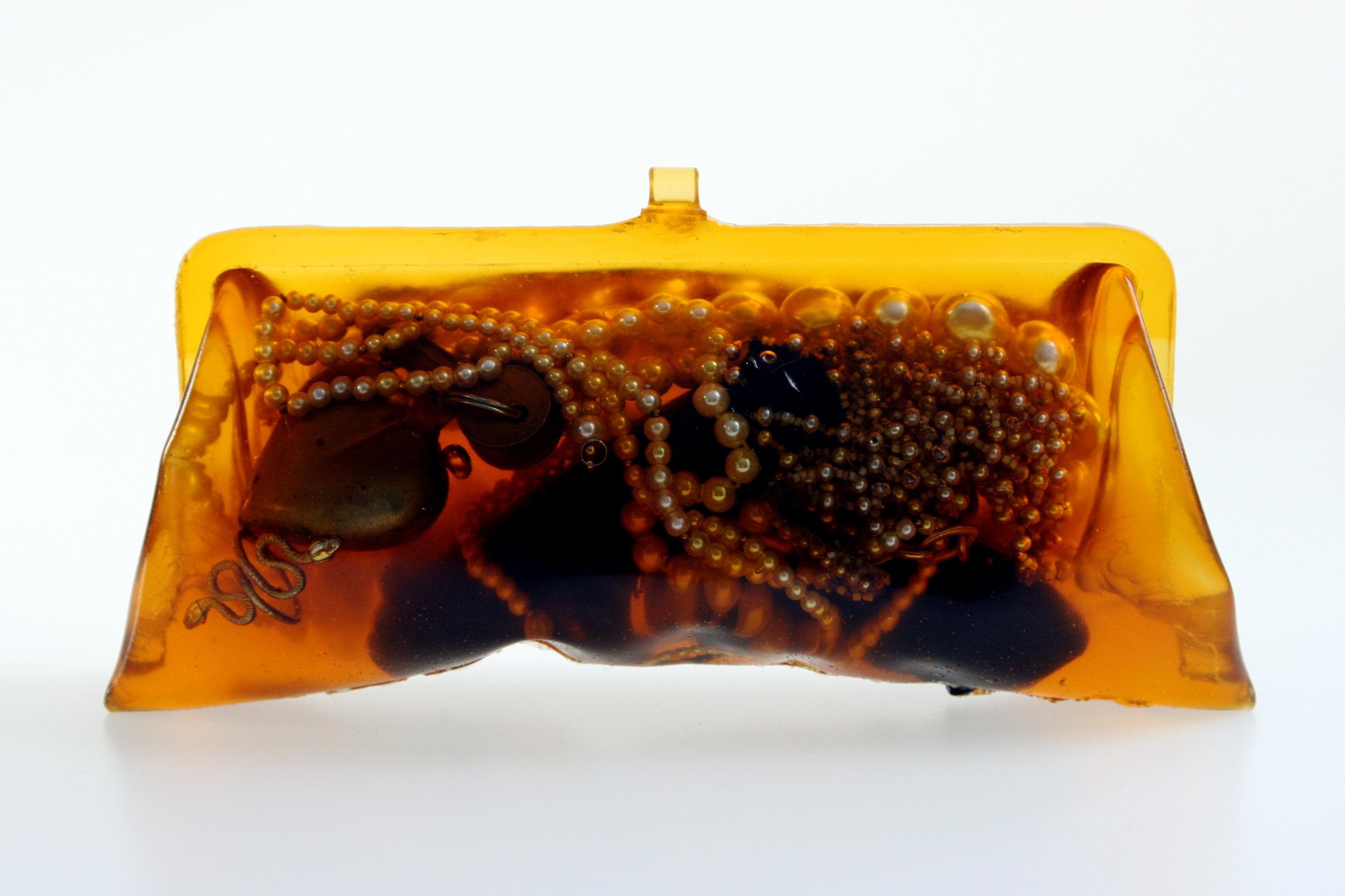 Clutch #5 cast rubber.jpg