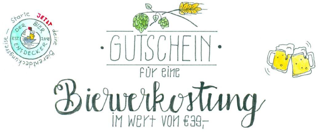 Gutscheine_Bild.JPG
