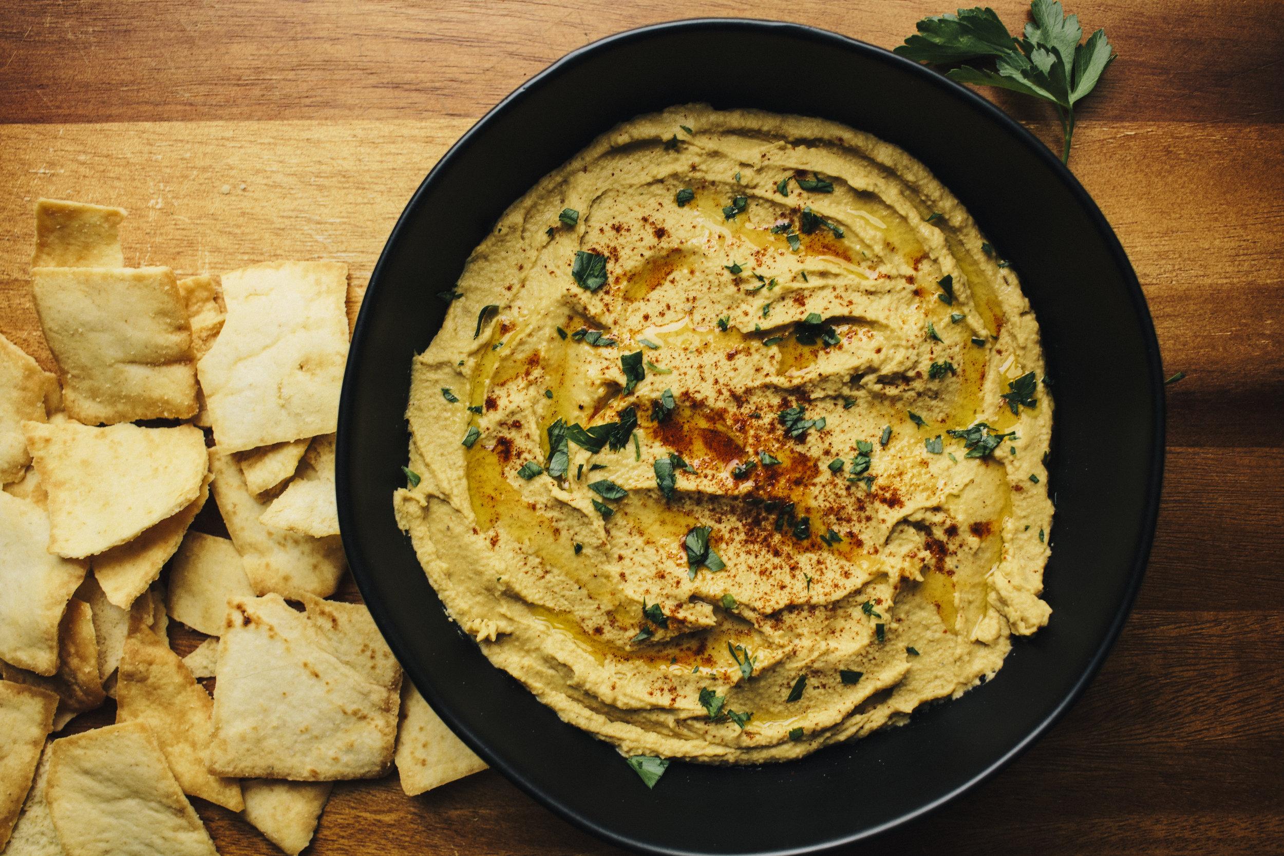 Hummus_49.jpg