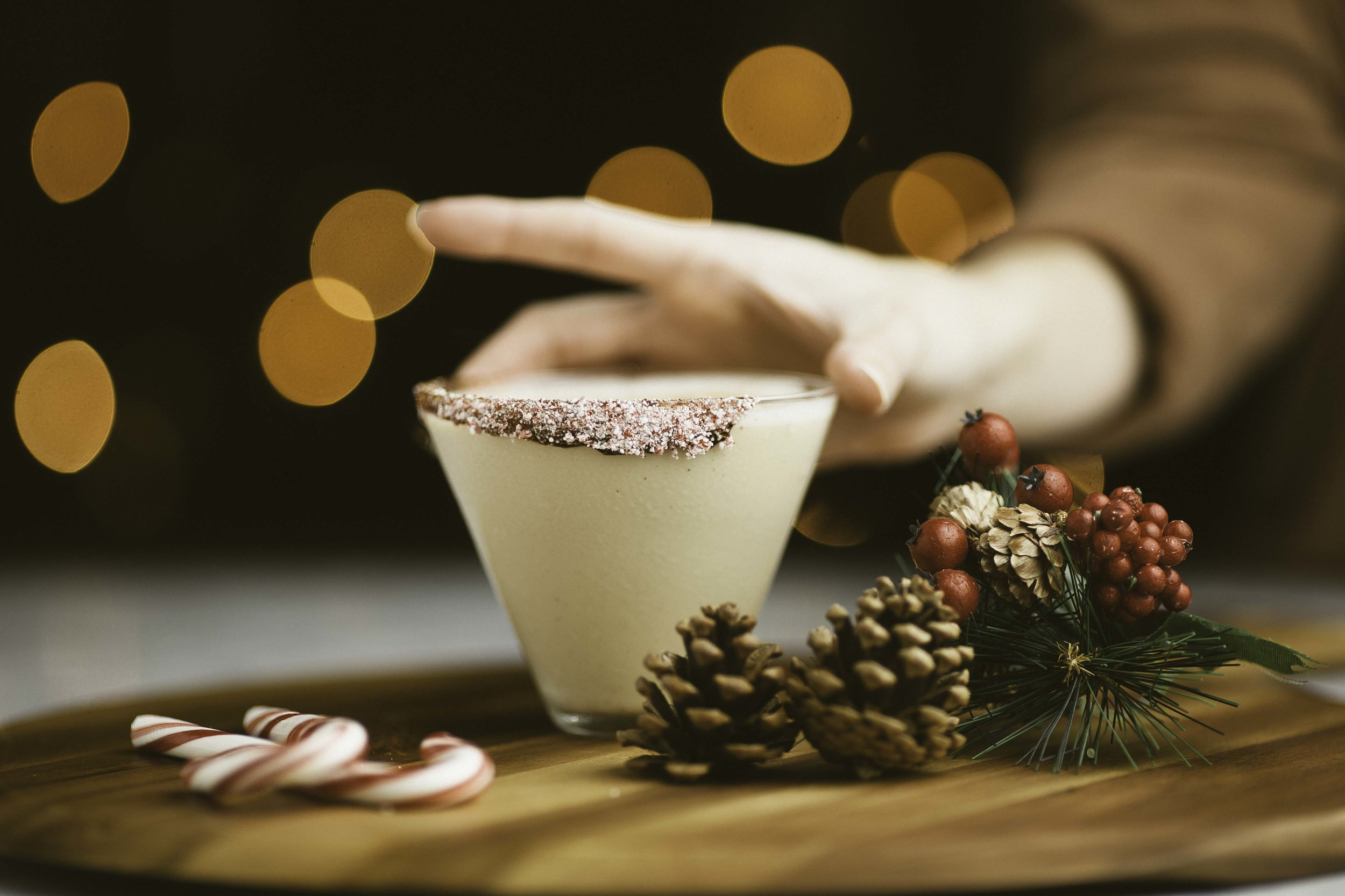 Christmas Martini_Small_1.jpg