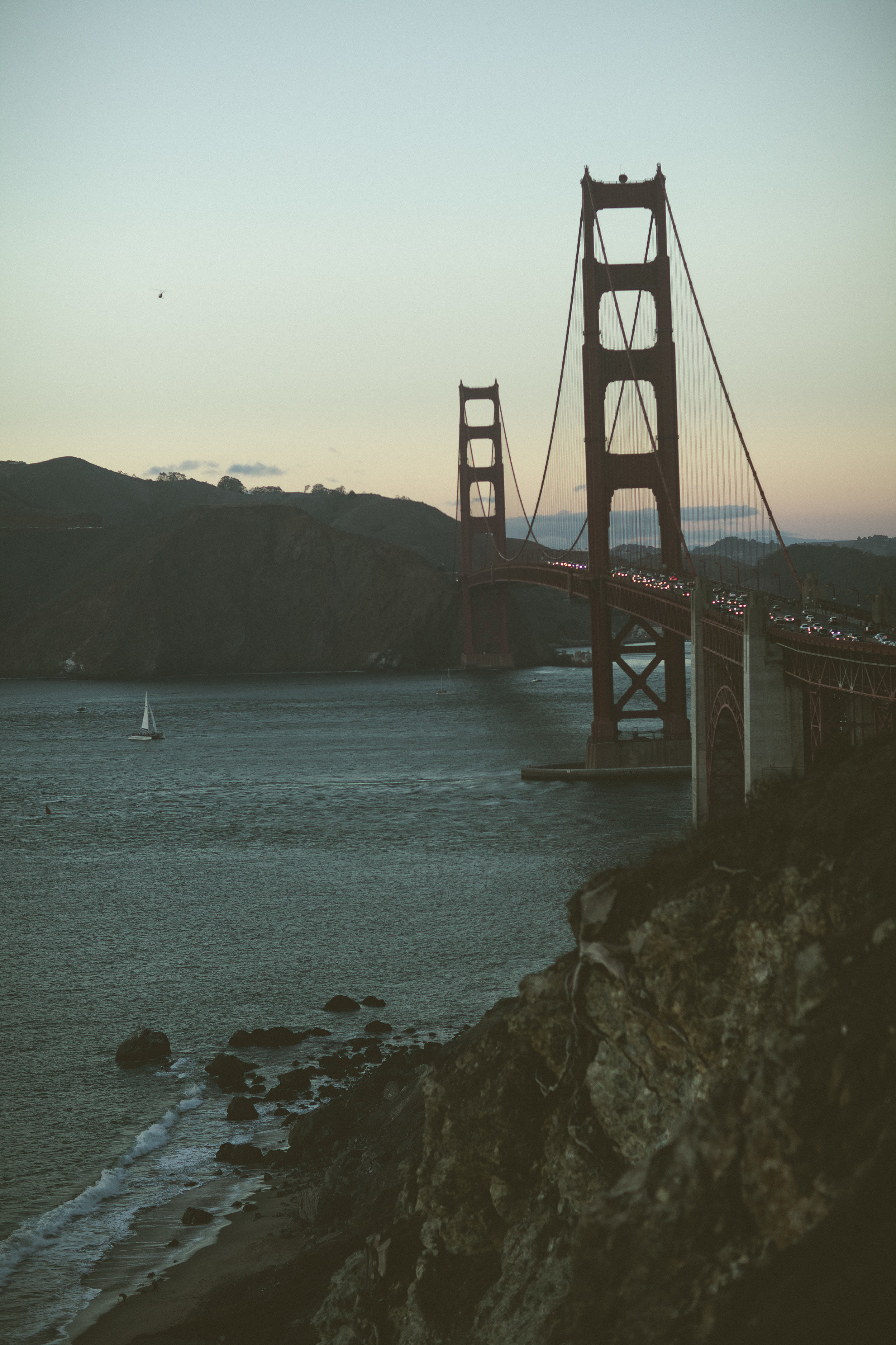 GG Bridge 4.jpg