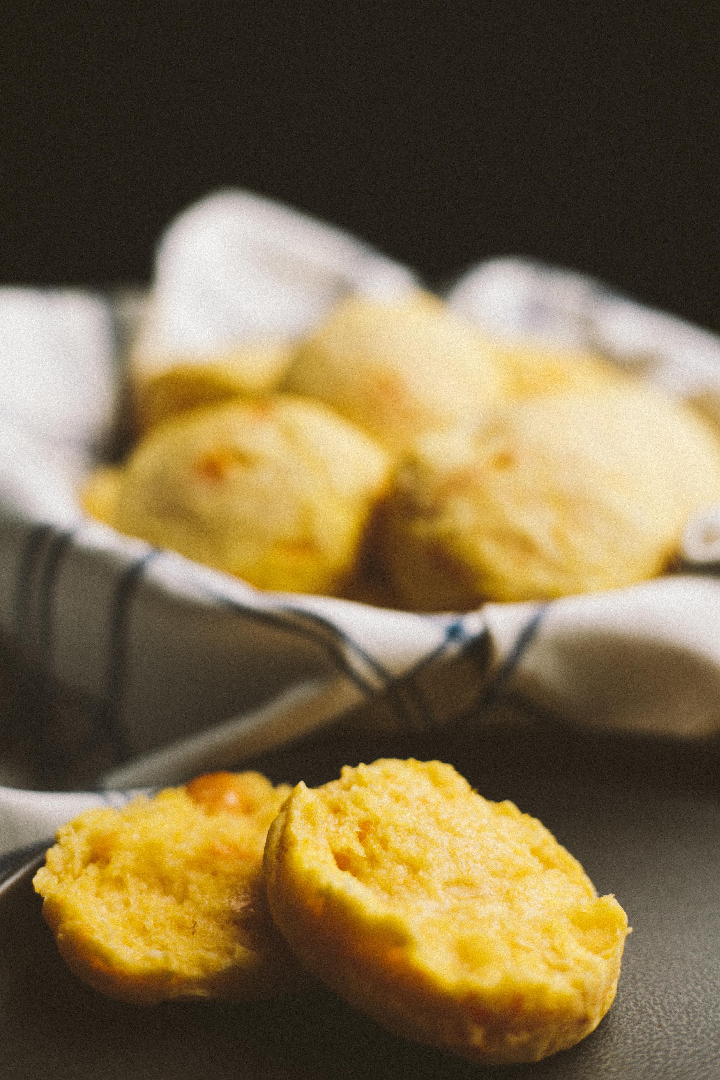 Sweet Potato Biscuits_19.jpg
