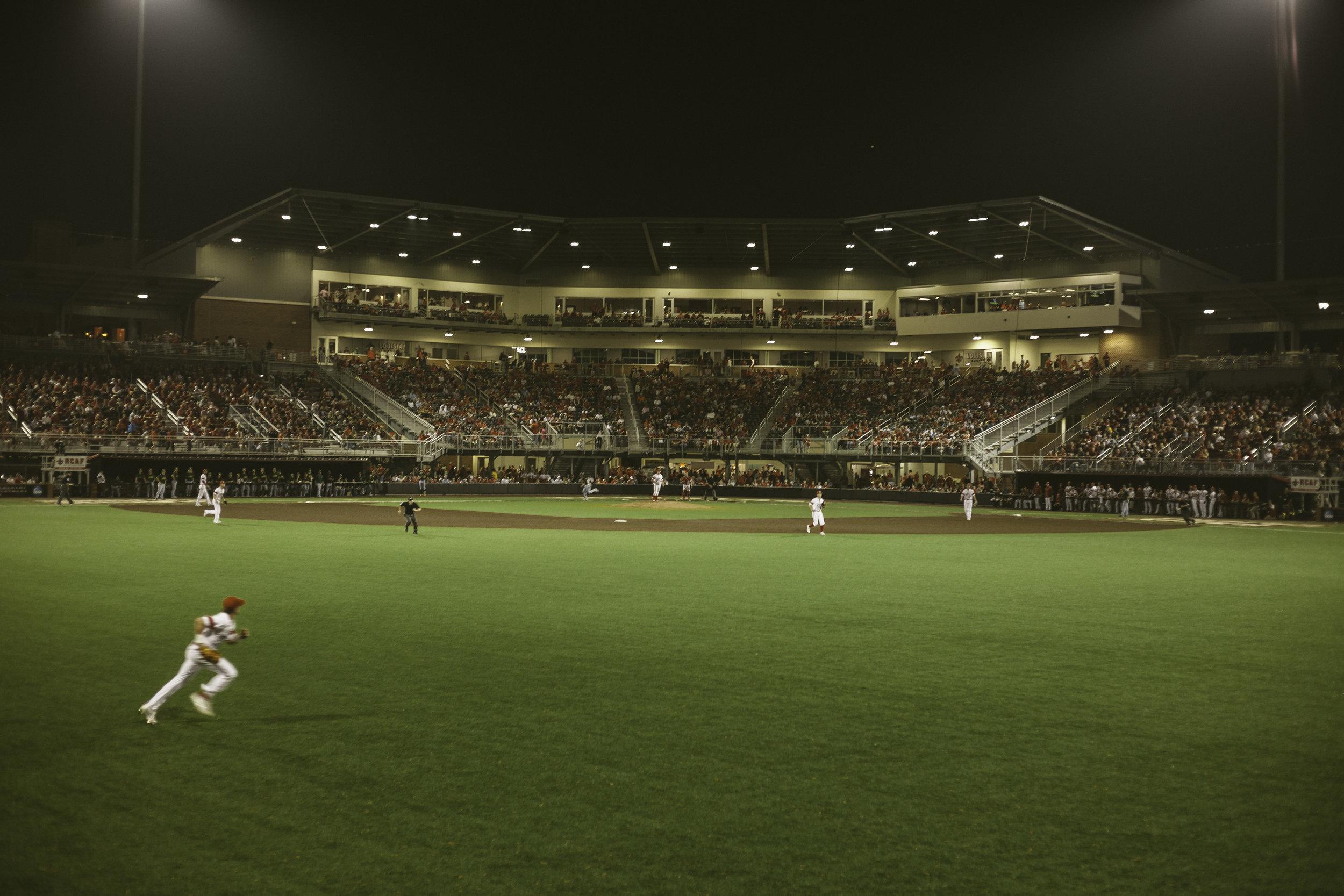 ACDA UL_Baseball_40.jpg
