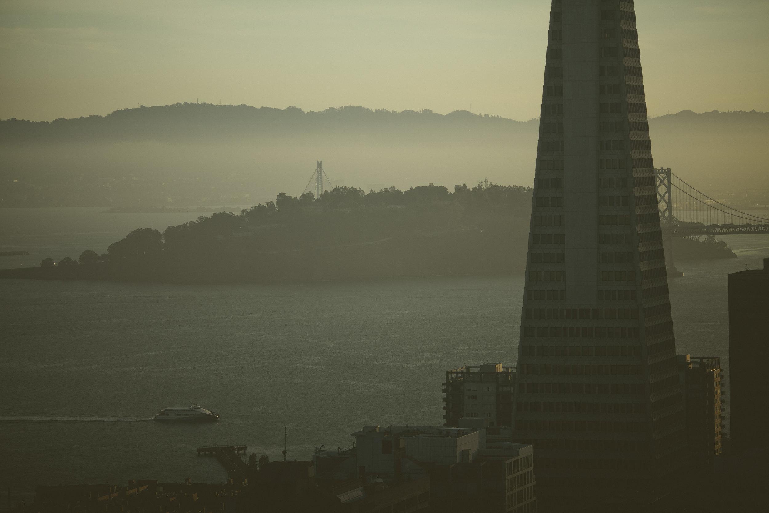 SF Downtown 4 (1).jpg