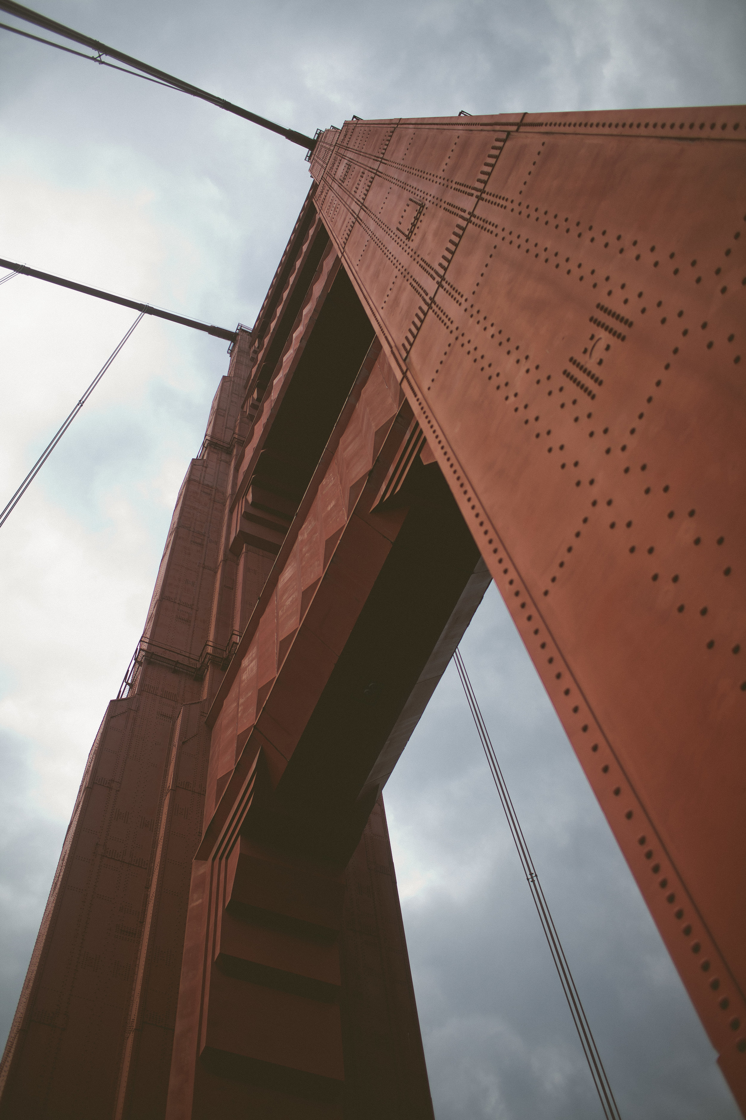 GG Bridge Day 4.jpg