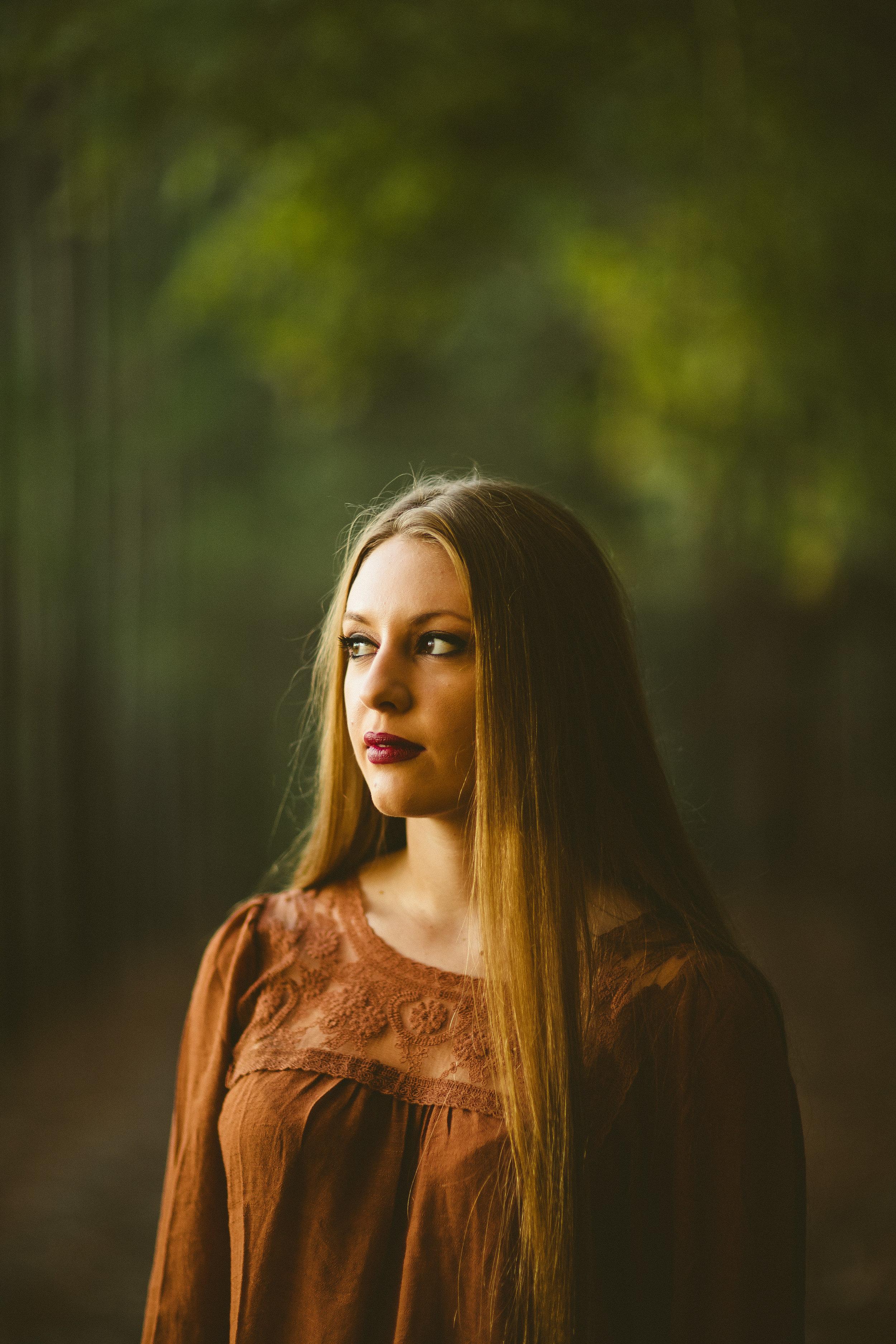 Emily 63.jpg