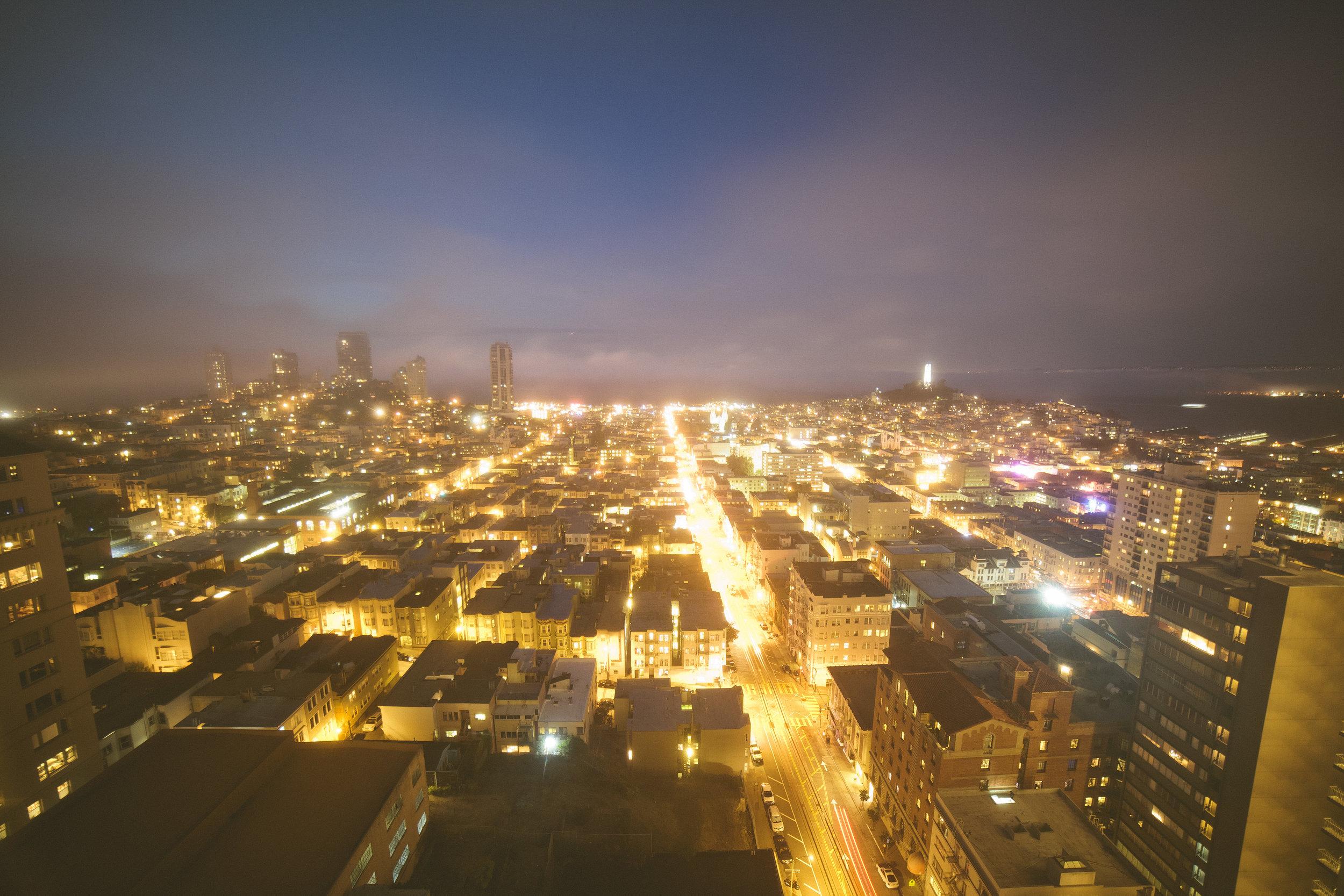 SF Downtown Night 2.jpg