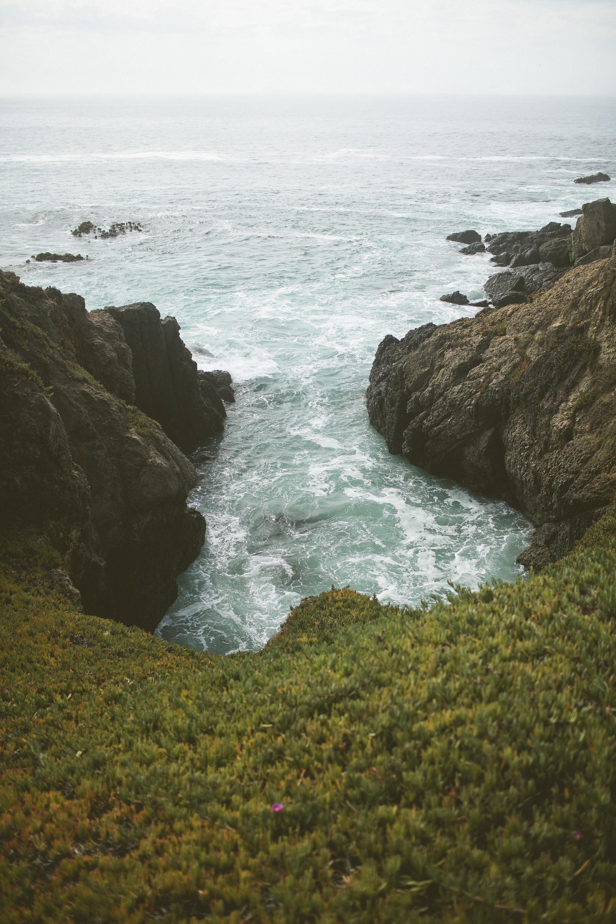 Coast 5.jpg