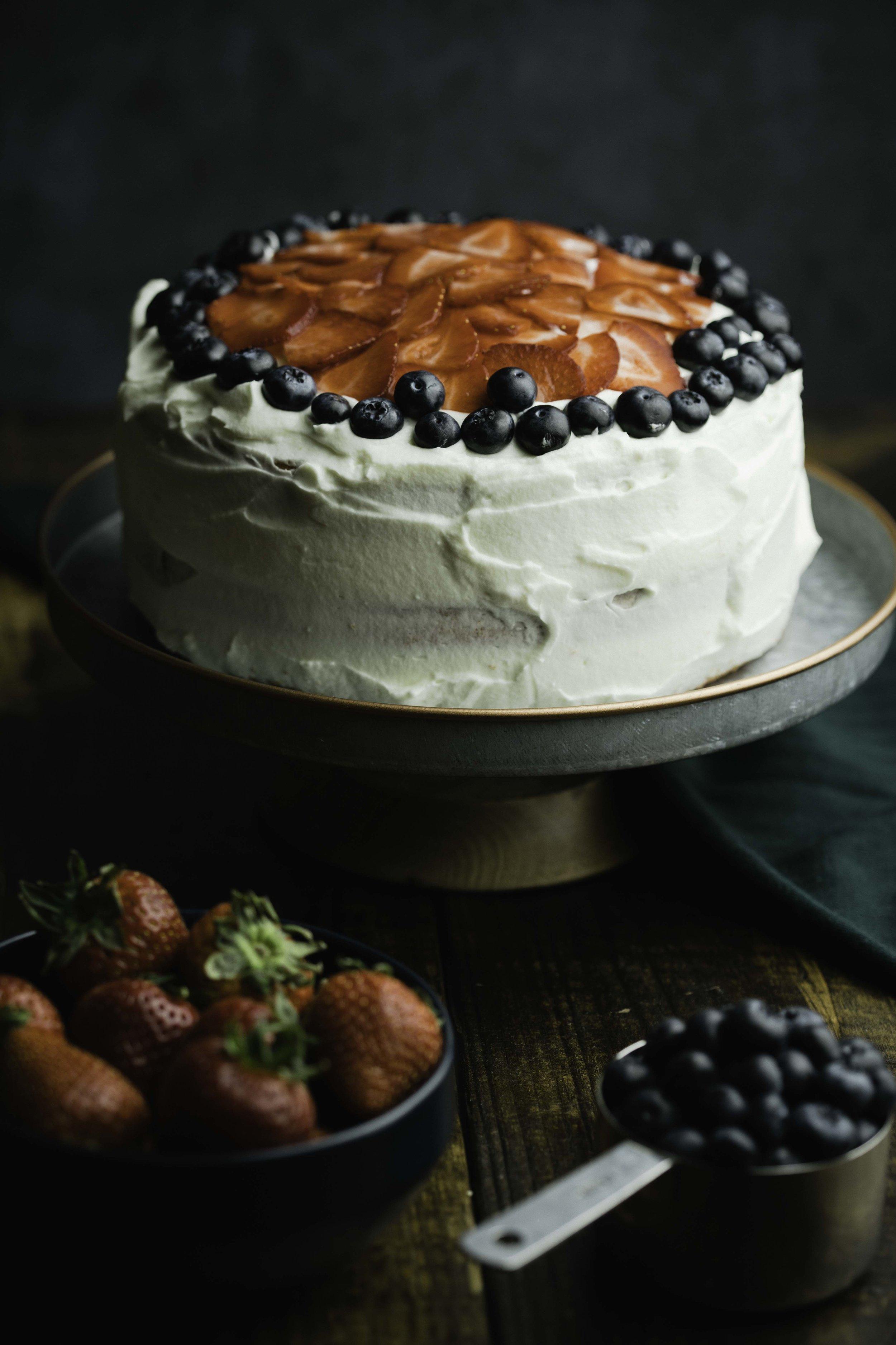 Chantill Cake_Small_32.jpg
