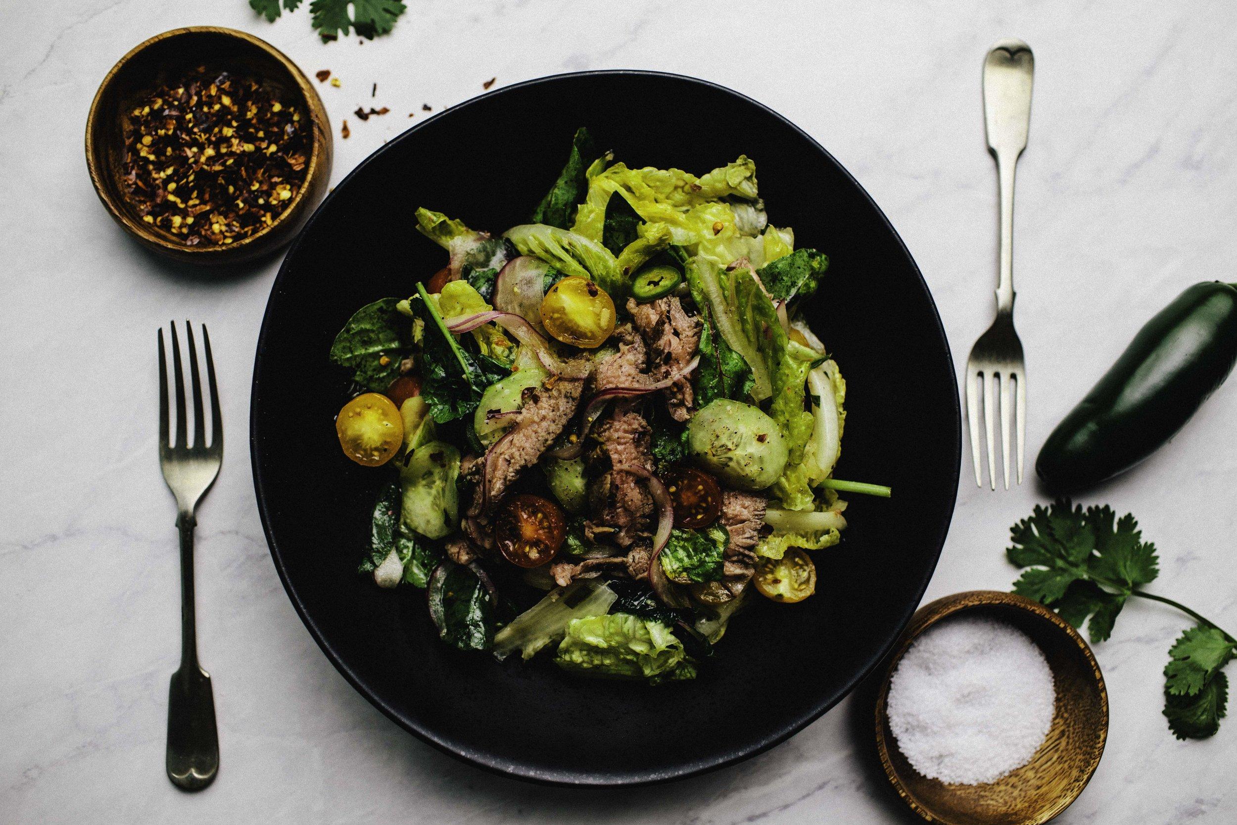Spicy Beef Salad_45.jpg