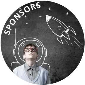 SPONSORS   • Notable opportunity to be part of building the CCL legacy that will serve this generation and generations to come • Facilitates immeasurable personal achievement and organization goals for philanthropic contributions to the community
