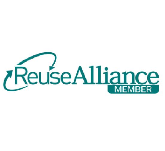 reusealliance.png
