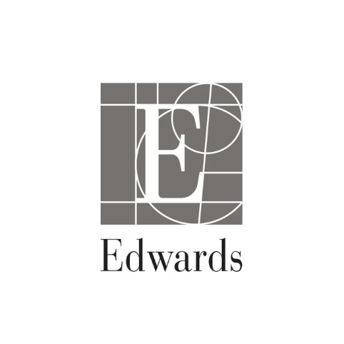 EDWARDSsquare.jpg