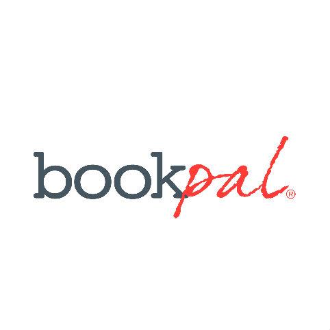 BOOKPALsquare.jpg